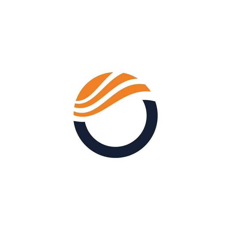 Nortech Telecom