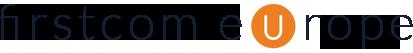 Firstcom Europe Logo