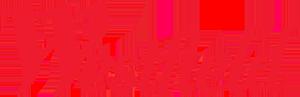 Customer - Westfield Merry Hill logo