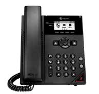 Poly VVX 150 IP phone image
