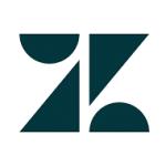 Zen Desk Integration Logo